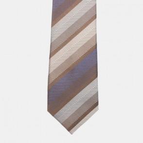 Nyköping slips blå