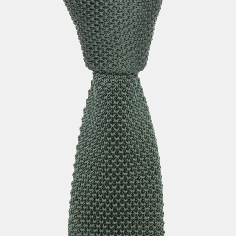 Halmstad slips grön