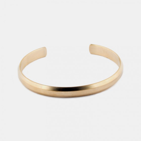 Drakensberg Armband guld