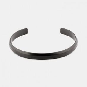 Drakensberg Armband Svart