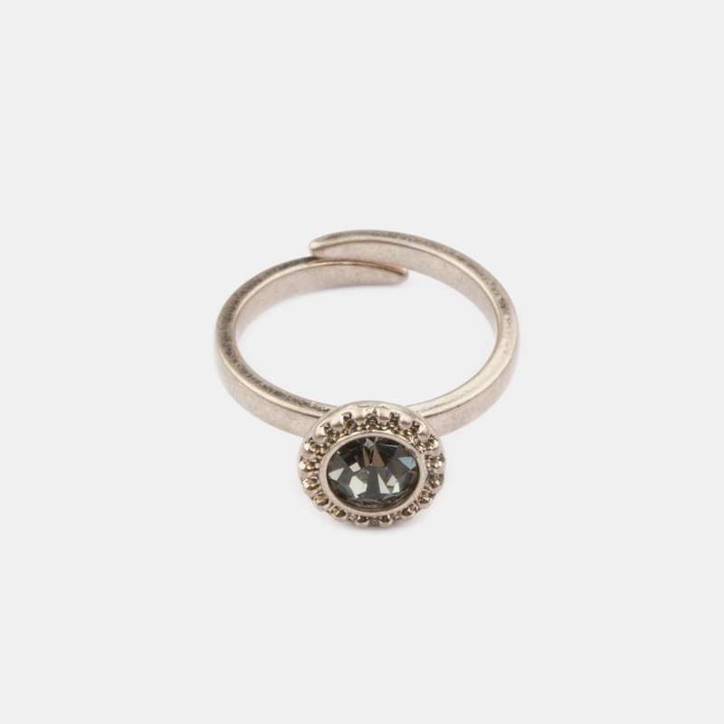 Glam Ring Bronze