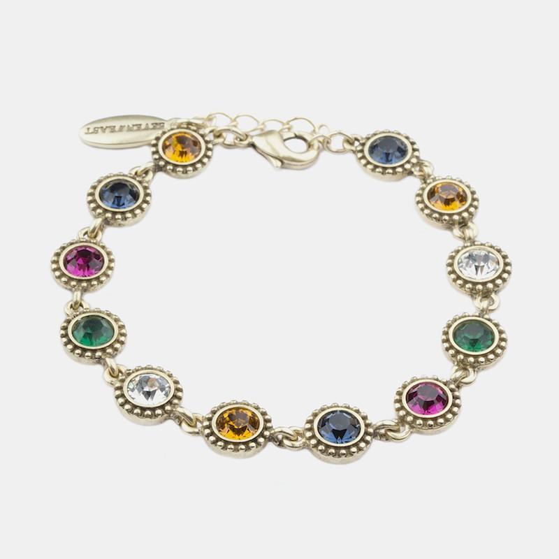 Gala Armband Guld