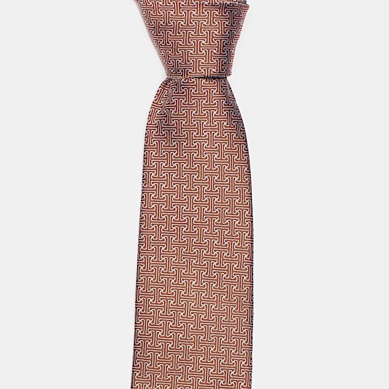 Timrå slips rost