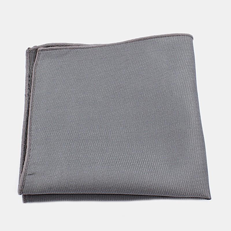 Torekov näsduk grå