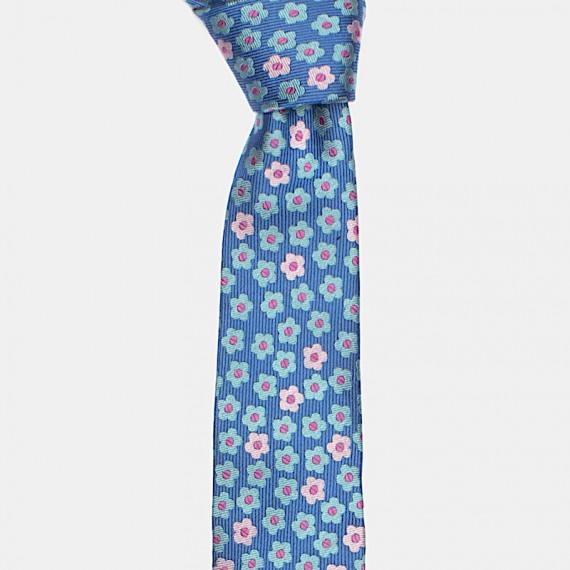 Falkenberg slips blå