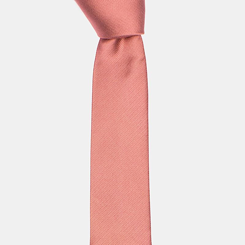 Torekov slips aprikos