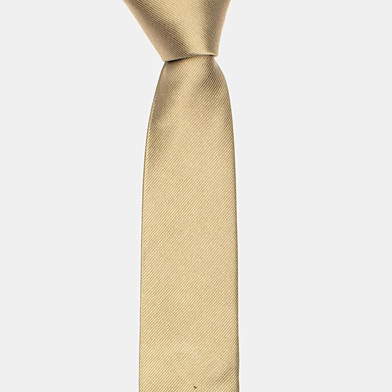 Torekov slips guld