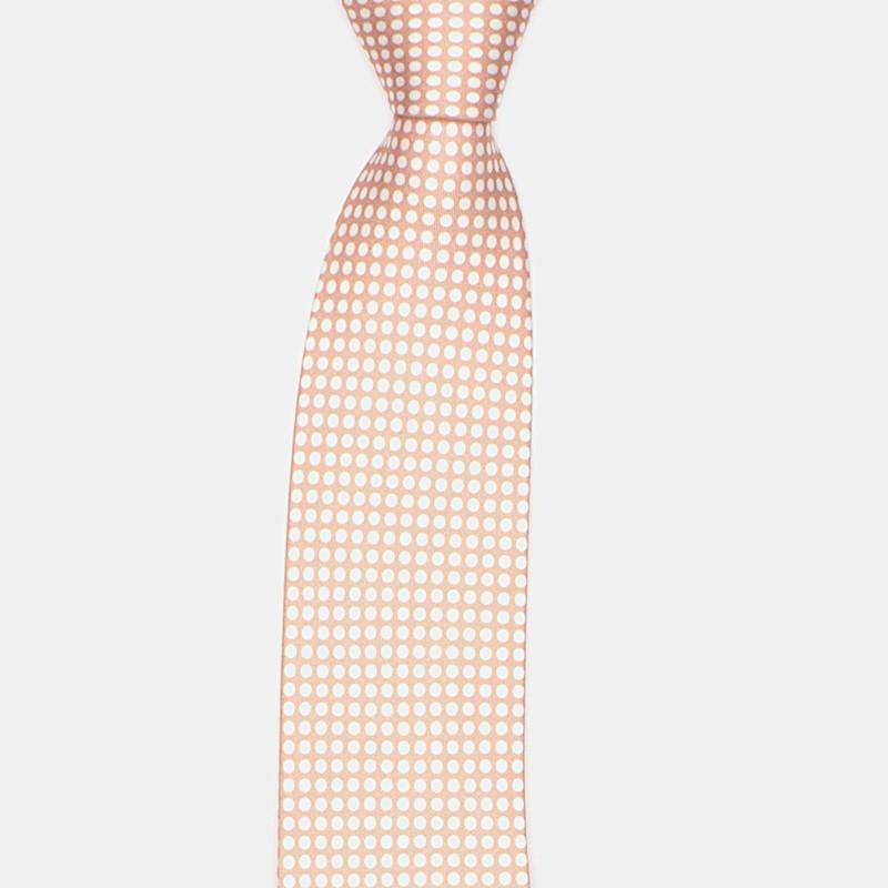 Helsingborg slips aprikos