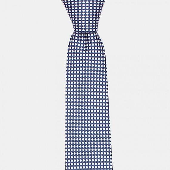 Helsingborg slips blå