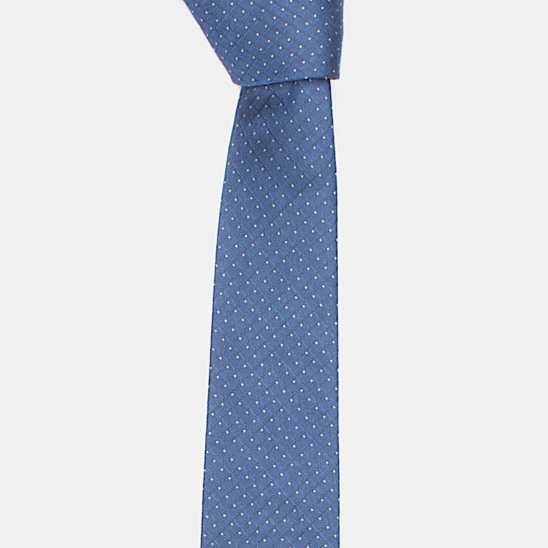 Lund slips blå