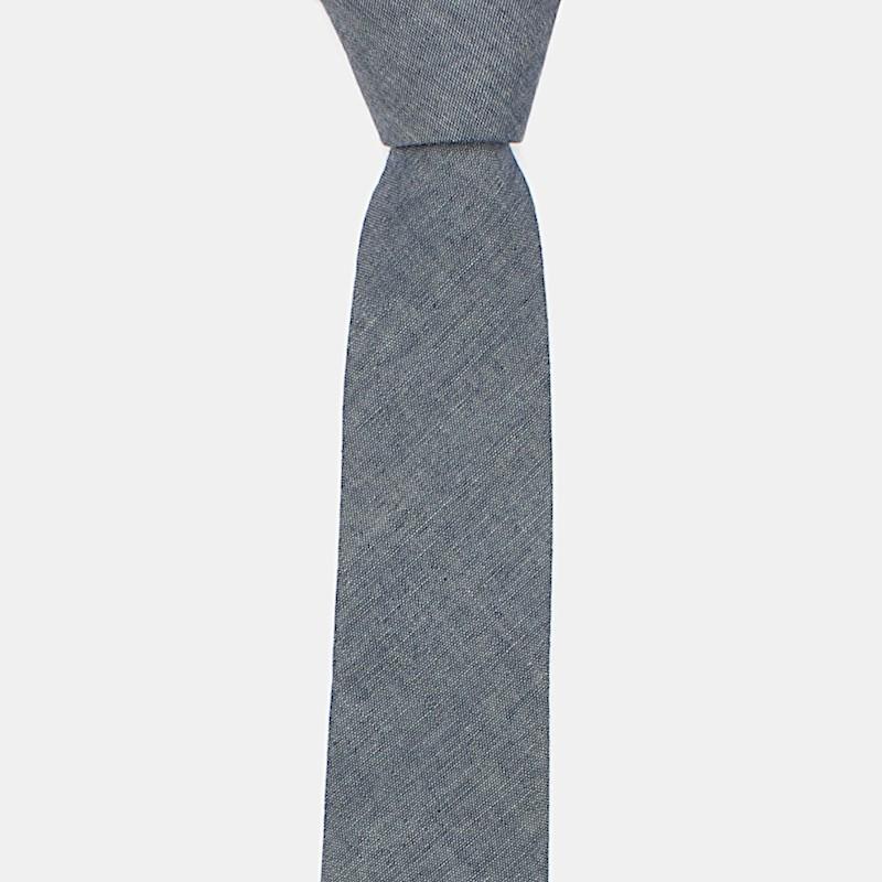 Malmö slips grå