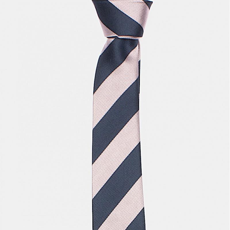 Kivik slips rosa