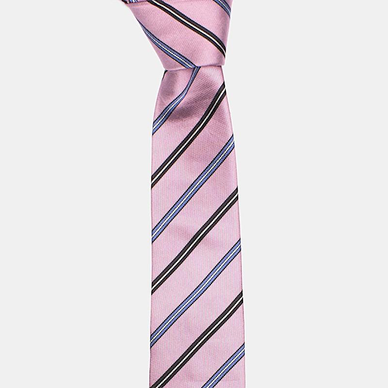 Motala slips rosa