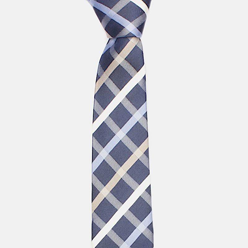 Arvika slips blå