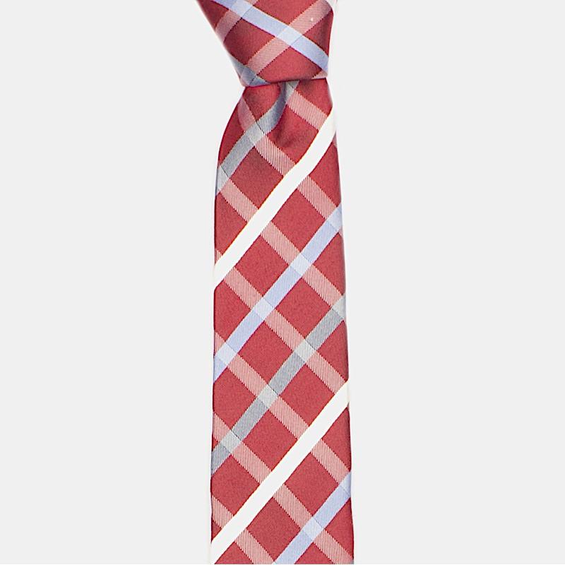 Arvika slips röd