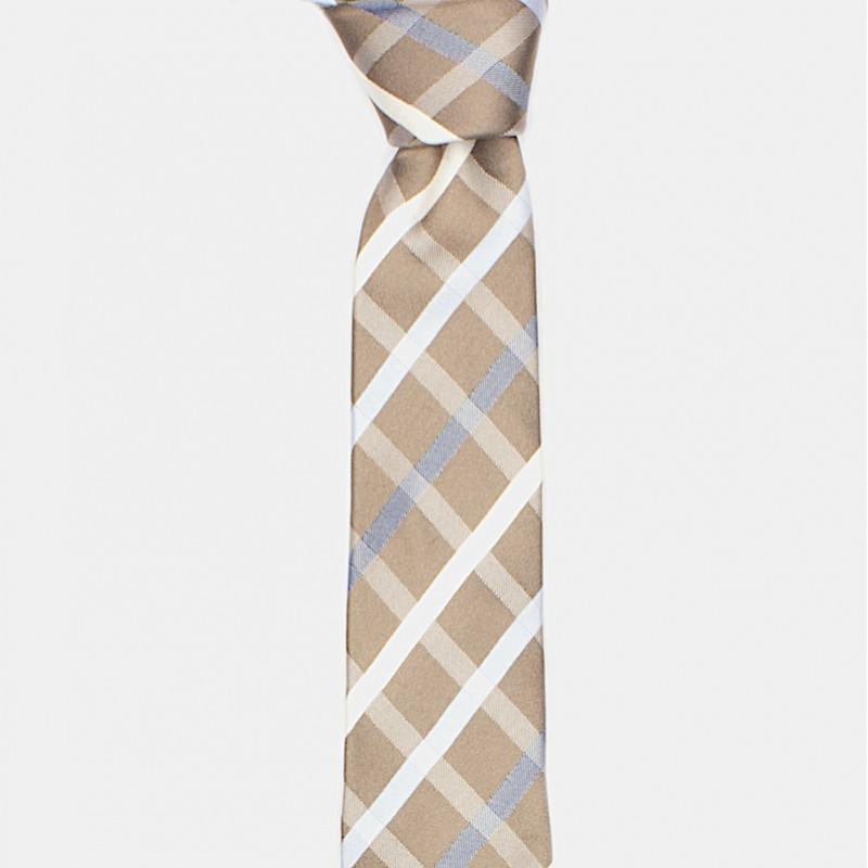 Arvika slips sand