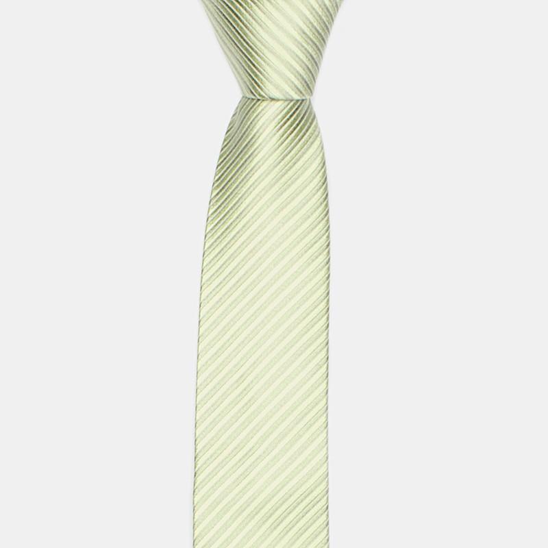 Borgvik slips grön