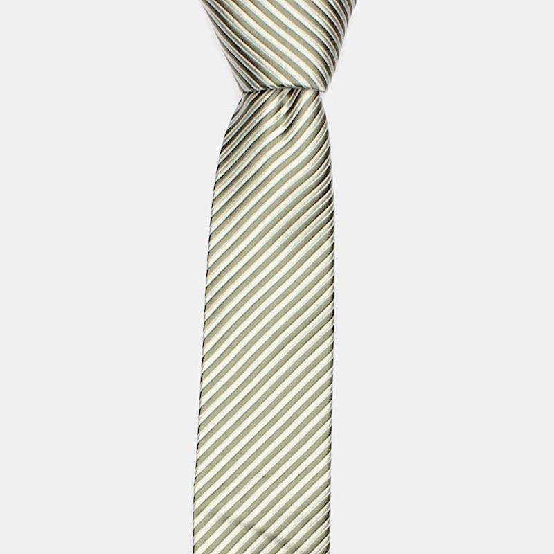 Borgvik slips oliv