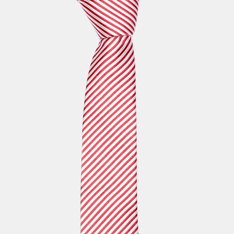 Borgvik slips röd