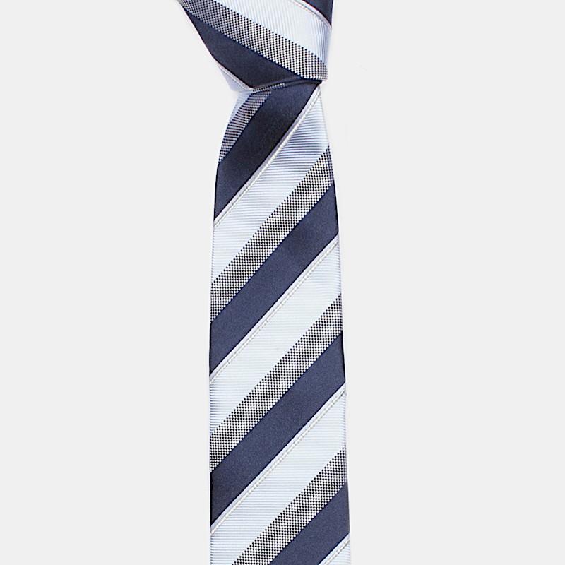 Bengtsfors slips blå