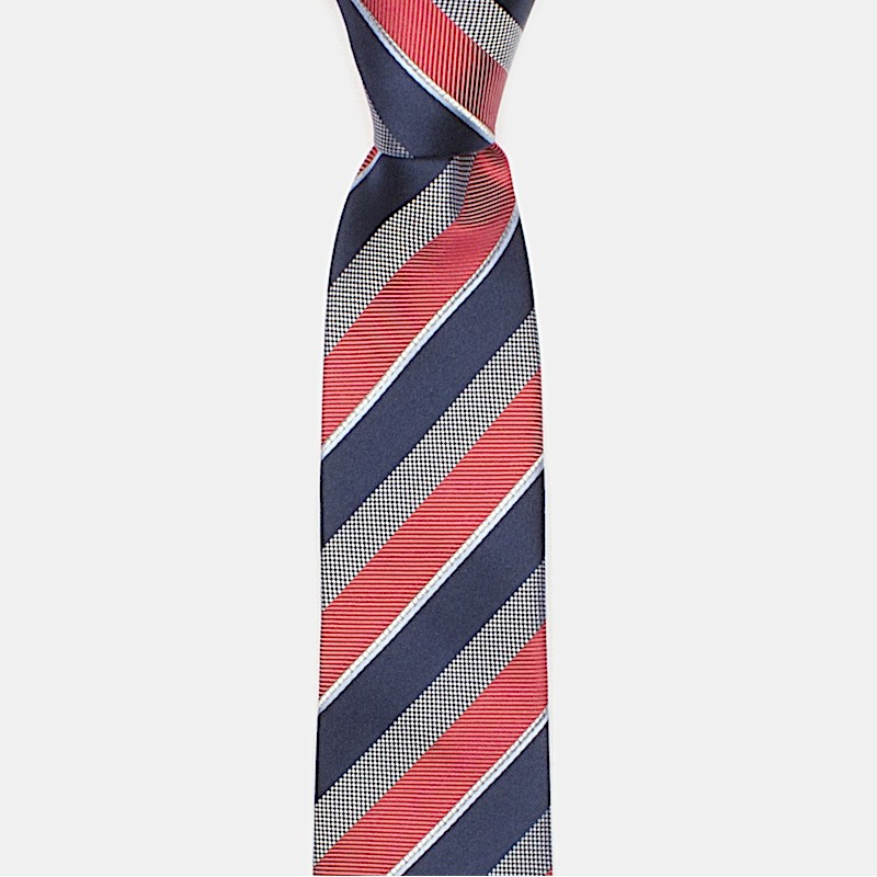 Bengtsfors slips röd