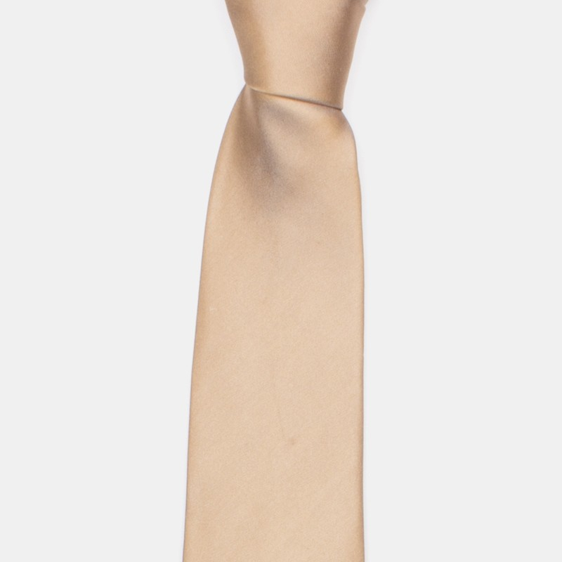 Marstrand slips brons