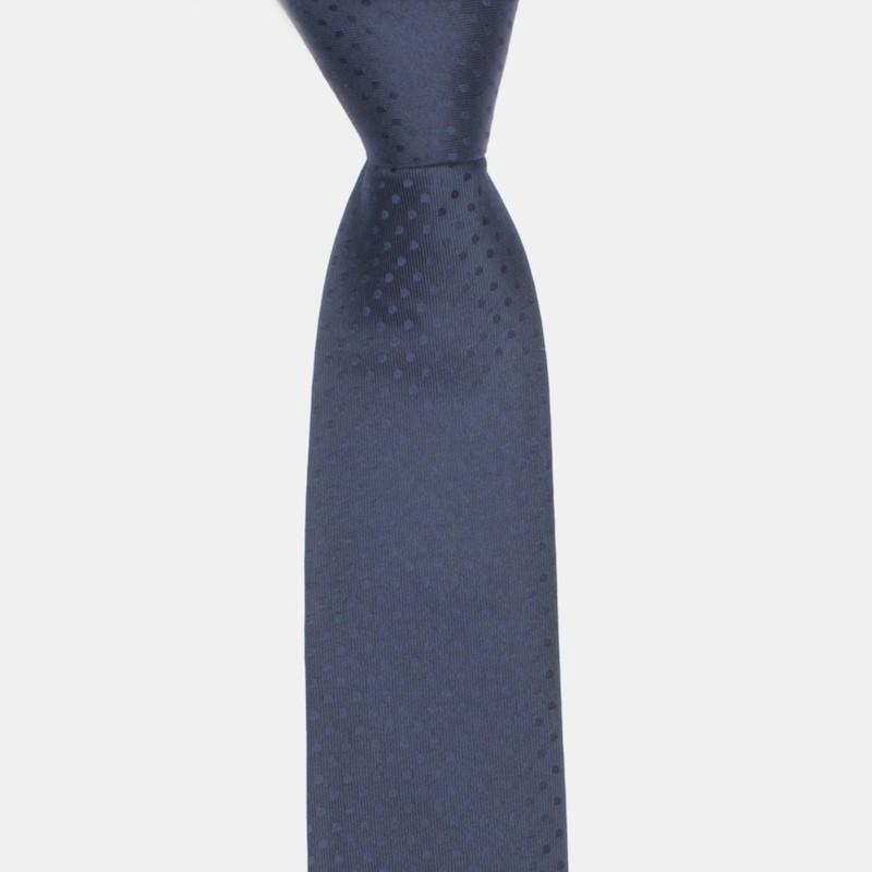 Vännäs slips marin