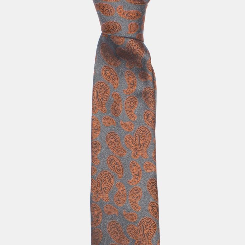 Lycksele slips rost