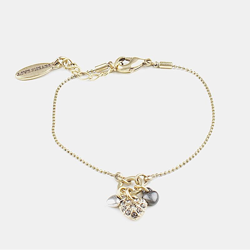 Lovable Armband Guld