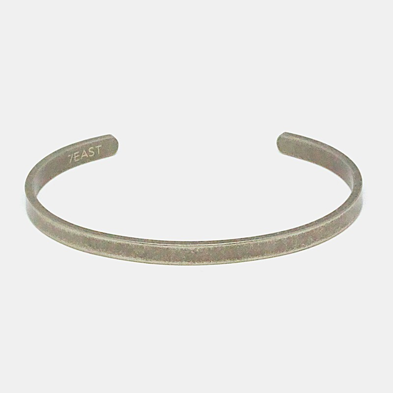 Formia Armband Oxiderat