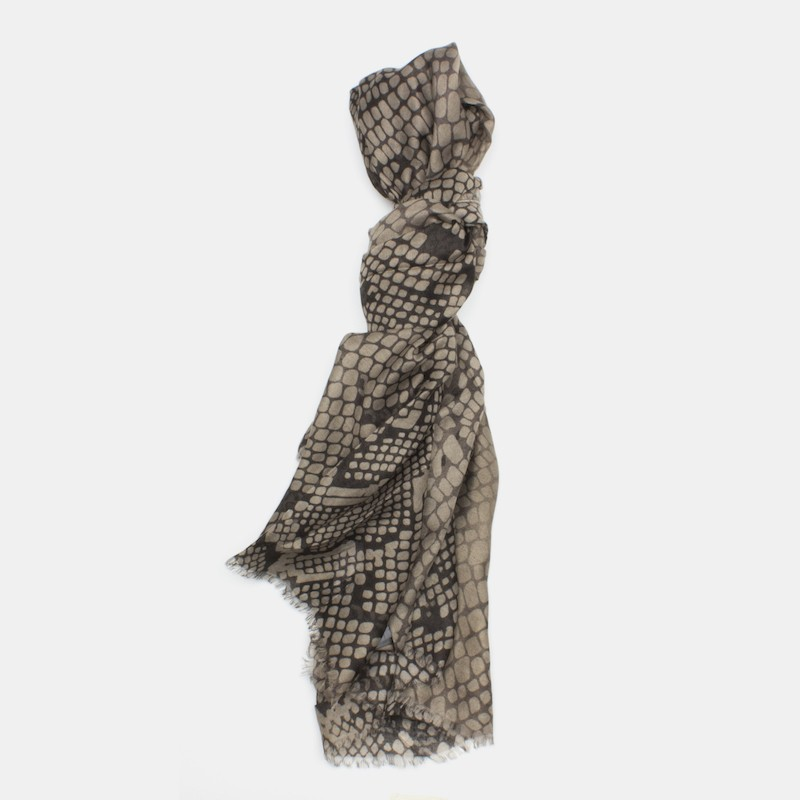 Turnhout Scarf