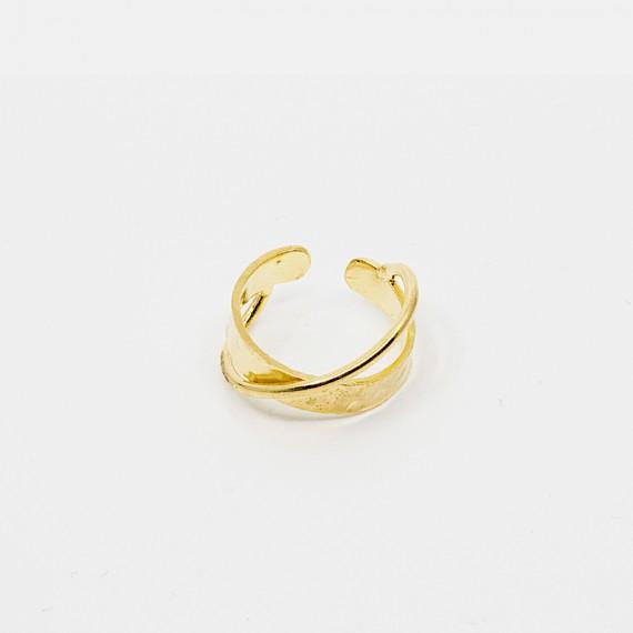 Beta Ring Guld