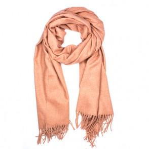 Westwood Sjal Pink