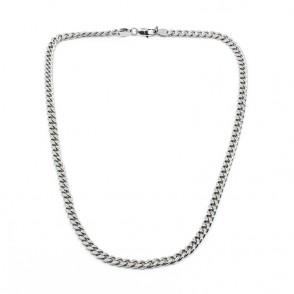 Skagen Halsband 60 Stål