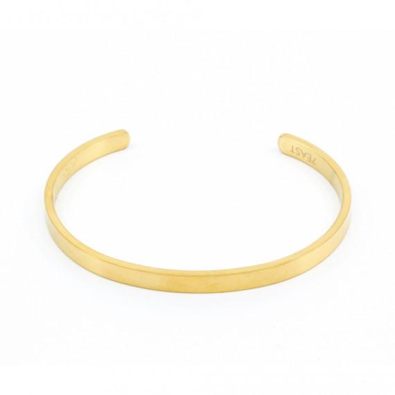 Formia Armband Guld