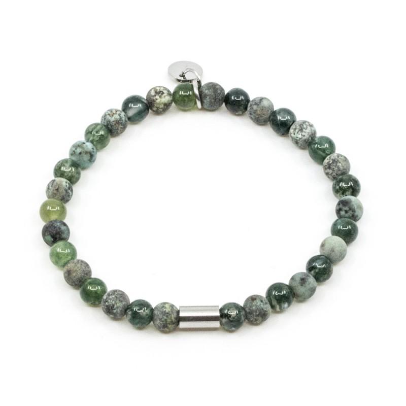 Kungshamn Armband Ggrön