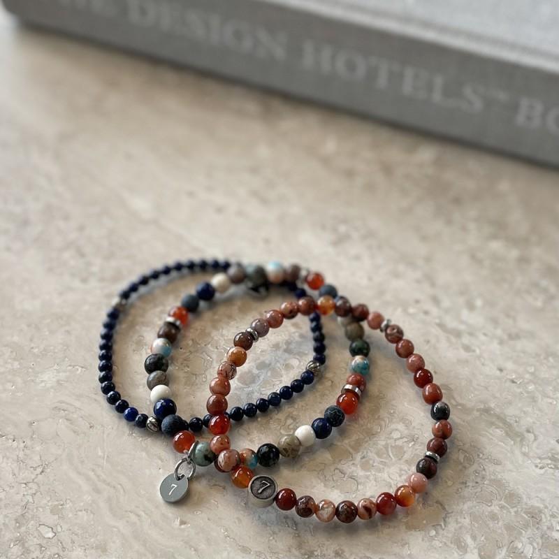 Colorful Set - Armband
